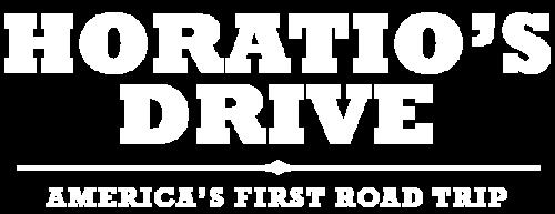 Horatio Drive