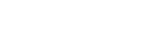 """The logo for the film """"The Story Of Elizabeth Cady Stanton And Susan B. Anthony: Not For Ourselves Alone 