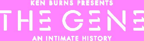 The-gene-logo