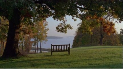 Hyde Park Roosevelts
